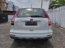 Honda CR-V 2.0 2012 SUV dijual