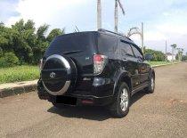 Butuh dana ingin jual Toyota Rush G 2014