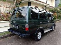 Toyota Kijang Grand Extra 1996 MPV dijual