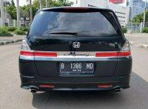 Honda Odyssey Absolute V6 automatic 2007 MPV dijual