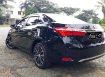 Jual Toyota Corolla Altis 2015, harga murah