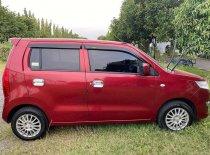 Suzuki Karimun Wagon R GS 2015 Hatchback dijual