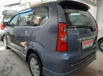 Jual Toyota Avanza S 2010