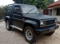 Daihatsu Taft Rocky 1997 SUV dijual