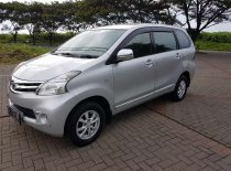 Jual Toyota Avanza G 2014