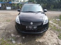 Suzuki Swift GX 2014 Hatchback dijual