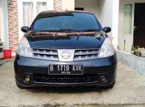 Jual Nissan Grand Livina 2009, harga murah