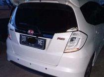 Honda Jazz RS 2010 Hatchback dijual