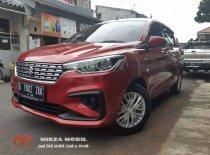 Jual Suzuki Ertiga 2018 kualitas bagus
