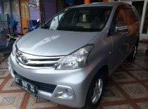Dijual cepat mobil Toyota Avanza 1.3 G 2014 di Kalimantan Timur