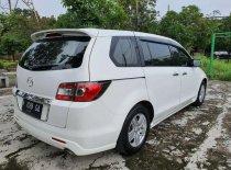 Mazda 8 2.3 A/T 2011 MPV dijual