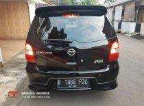 Jual Nissan Grand Livina S kualitas bagus