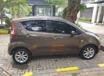 Jual Suzuki Splash 2014 termurah