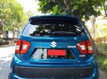 Suzuki Ignis GL 2017 Hatchback dijual