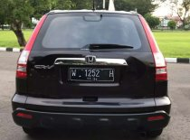 Jual Honda CR-V 2007, harga murah