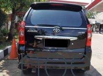 Toyota Avanza S 2011 MPV dijual