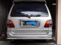 Jual Toyota Kijang 2002, harga murah