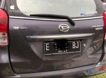 Butuh dana ingin jual Daihatsu Xenia Li DELUXE 2013