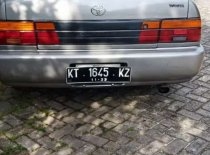 Jual Toyota Corolla 1993 termurah