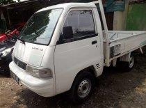 Jual Suzuki Carry Pick Up 2010 kualitas bagus