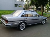 Toyota Cressida 2.4 Automatic 1985 Sedan dijual
