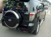 Jual Daihatsu Terios 2011, harga murah