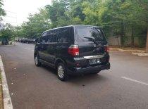 Jual Suzuki APV 2014 termurah