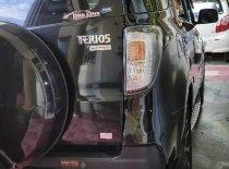Jual Daihatsu Terios X 2015