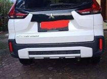 Mitsubishi Xpander Cross 2019 MPV dijual