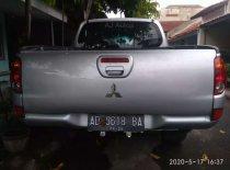 Jual Mitsubishi Triton 2011, harga murah