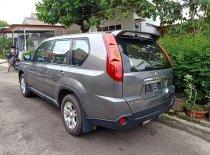 Nissan X-Trail ST 2010 SUV dijual