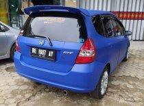 Honda Jazz VTEC 2003 Hatchback dijual