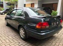 Butuh dana ingin jual Toyota Corolla 2002