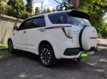 Jual Daihatsu Terios R 2017