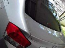 Jual Honda City 2010 kualitas bagus