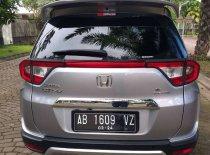 Jual Honda BR-V E 2018