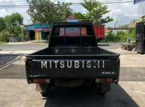 Mitsubishi L300 2000 Pickup dijual