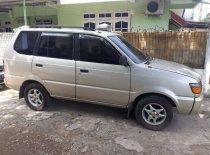 Jual Toyota Kijang 1998, harga murah