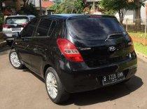 Jual Hyundai I20 2010 termurah