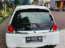 Jual Honda Brio E 2014