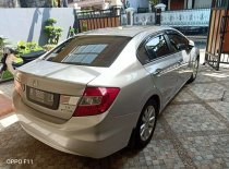 Jual Honda Civic 2.0 2013