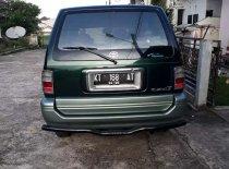 Jual Toyota Kijang 2000, harga murah