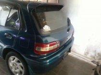 Jual Toyota Starlet 1995
