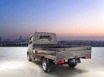 Daihatsu Gran Max Pick Up 1.3 2019 Pickup dijual