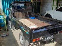 Suzuki Carry Pick Up 2011 Pickup dijual