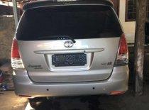 Jual Toyota Kijang 2011 termurah