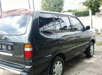 Jual Toyota Kijang SSX 1998