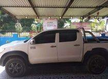 Jual Toyota Hilux 2009 termurah