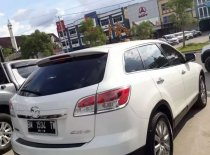 Jual Mazda CX-9 kualitas bagus