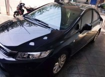 Honda Civic 1.8 2013 Sedan dijual